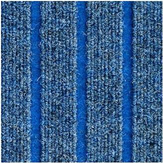 Indoor-Outdoor-Carpet