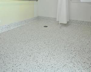toilet-flooring