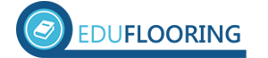 EduFlooring - Flooring Solutions